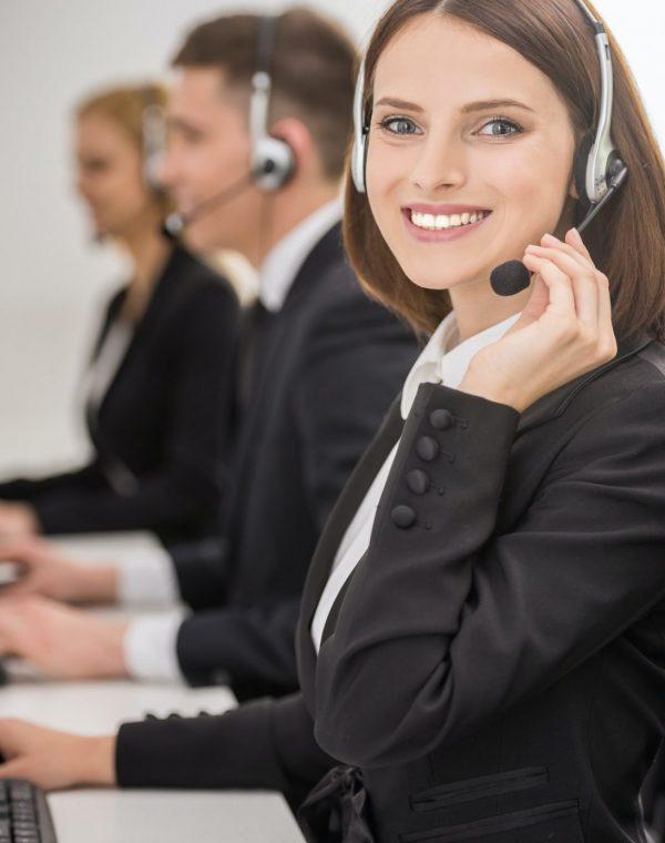 call-center-1-p7roeq5y3usmd55alx525uq17f3z2qcqgncmob3xko